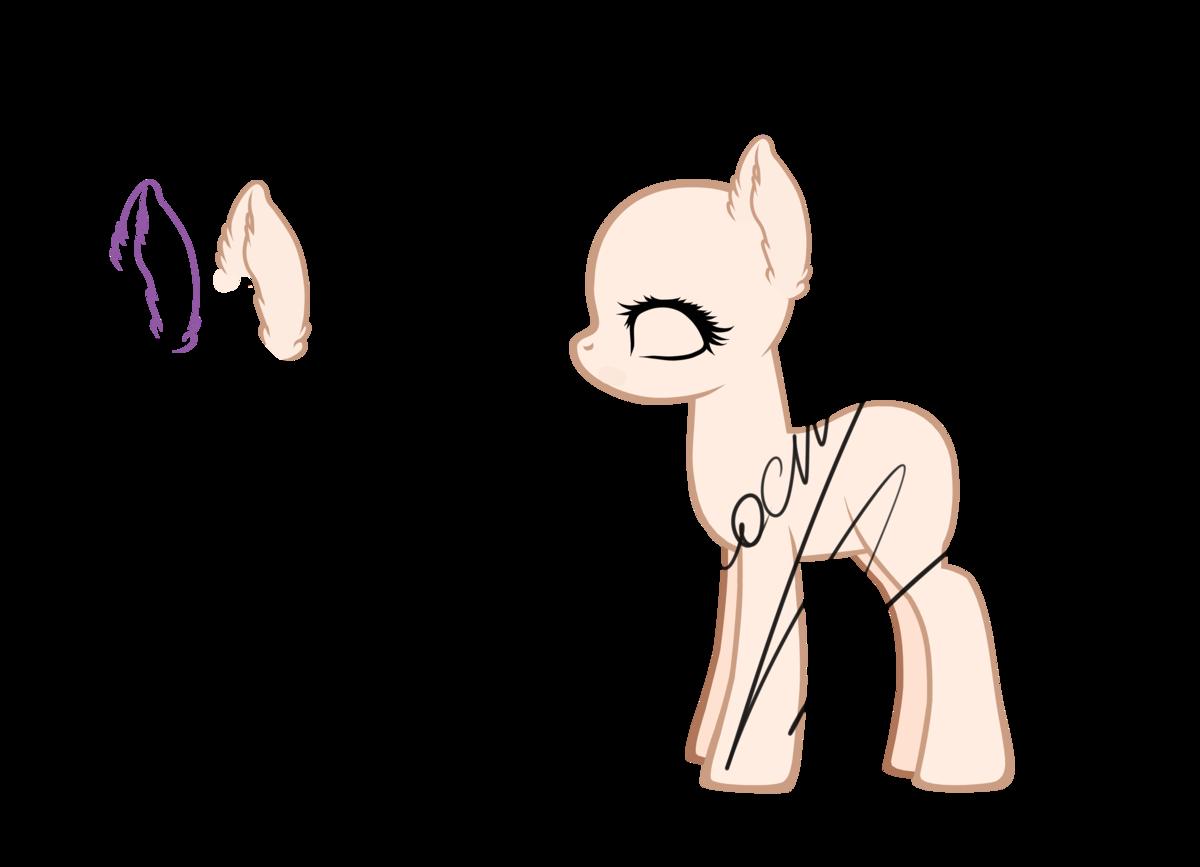 нее картинки с глазами пони креатор мастер класс шитью