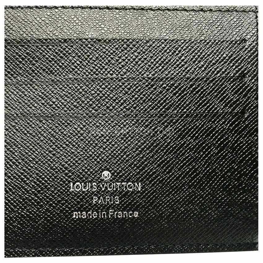775552a92e7d ... Портмоне Supreme от Louis Vuitton. X : piè Купить со скидкой -50% 🔔
