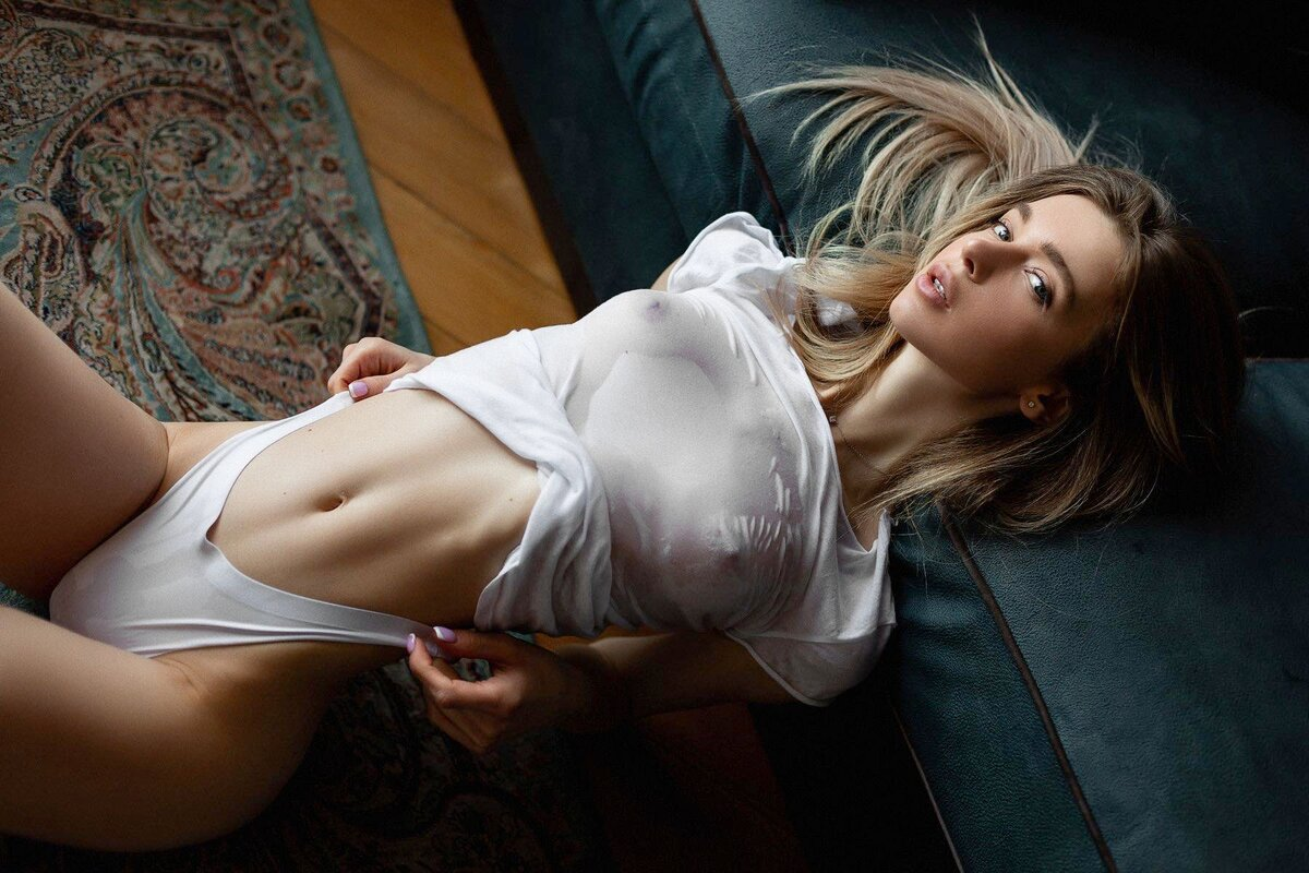 erotika-demonstratsiya-prelest-video-porno