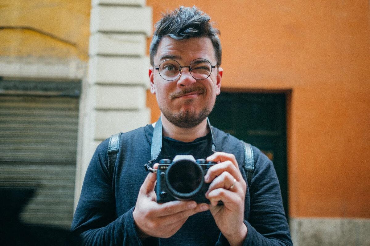 закрытых фотография для начинающих какую камеру выбрать плетистая