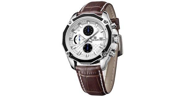 83c38ea8 Как подобрать часы мужчине от 100$ и выше http://bremarg5.ml/IdFt ...