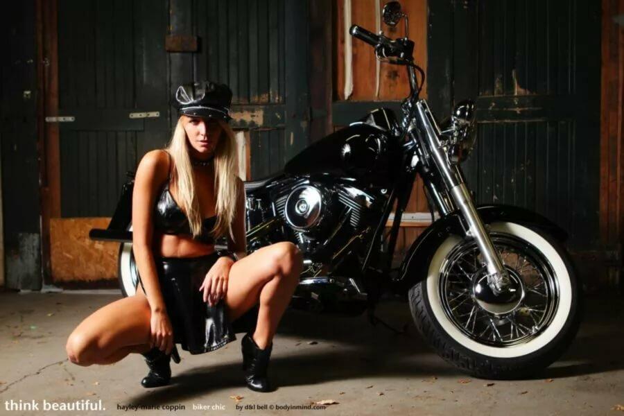 video-ebony-biker-chicks-young-brazilian-teen