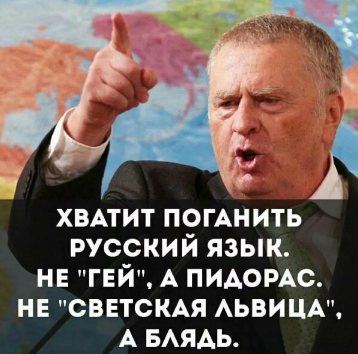 Жириновский картинки с надписями приколы