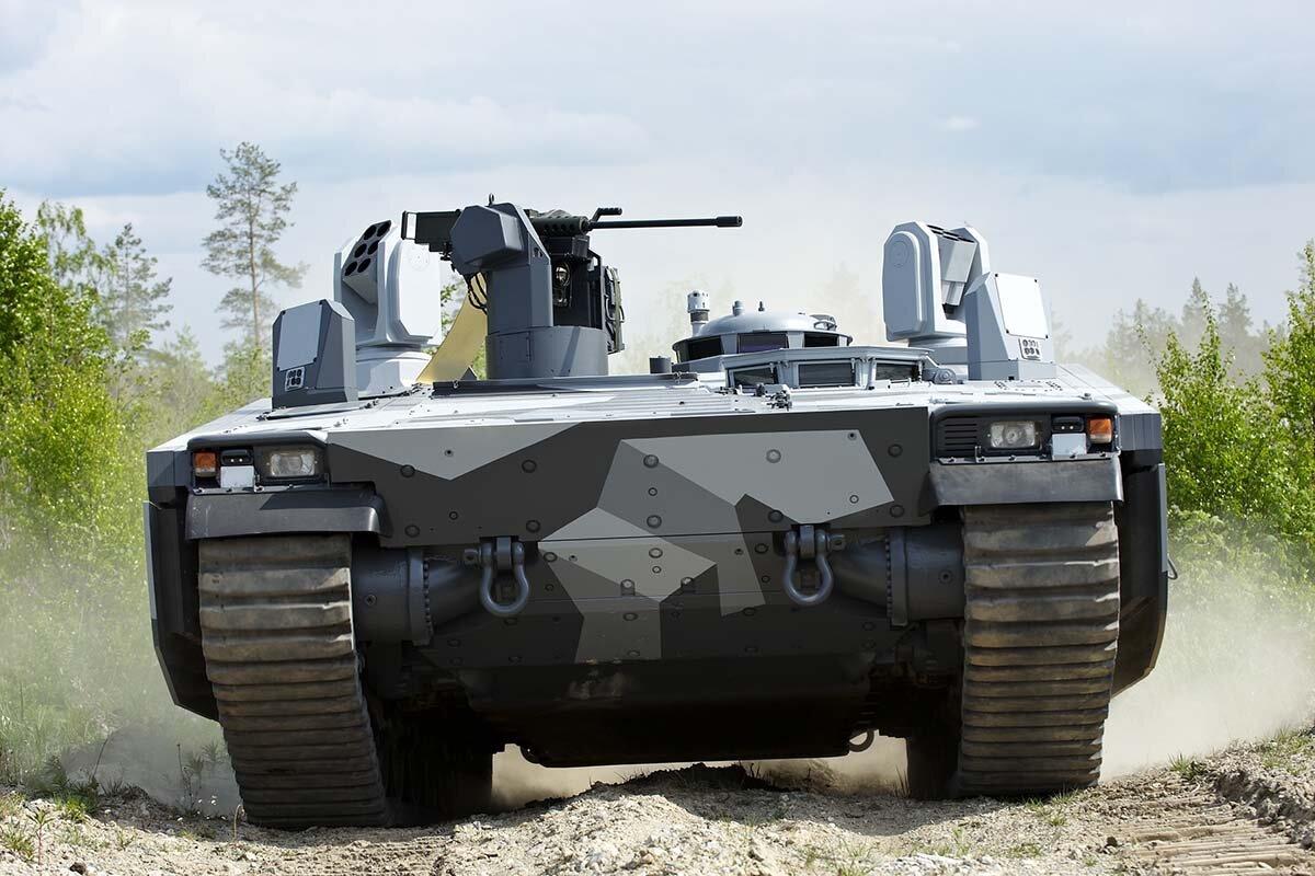 несмышленых фото военной техники будущего бассейн тренажерный зал