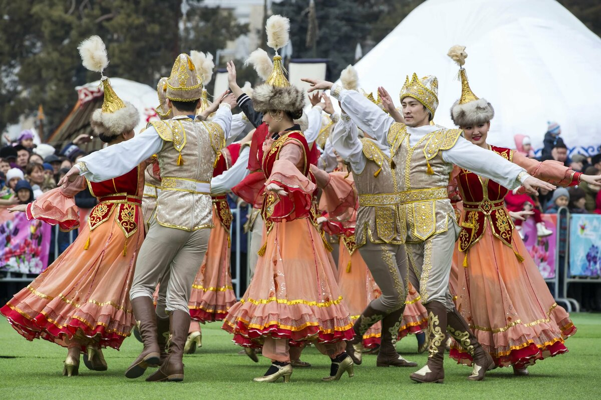 Праздник наурыз в казахстане картинки