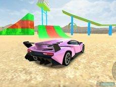 Лучшие игры гонки на машинах играть онлайн бесплатно игры гонки с молнией маквином онлайн бесплатно