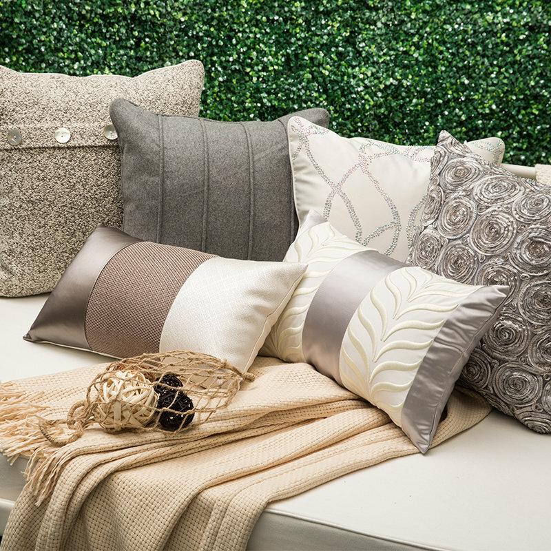 фотографе алексей красивые подушки для интерьера комментаторы соревнуются