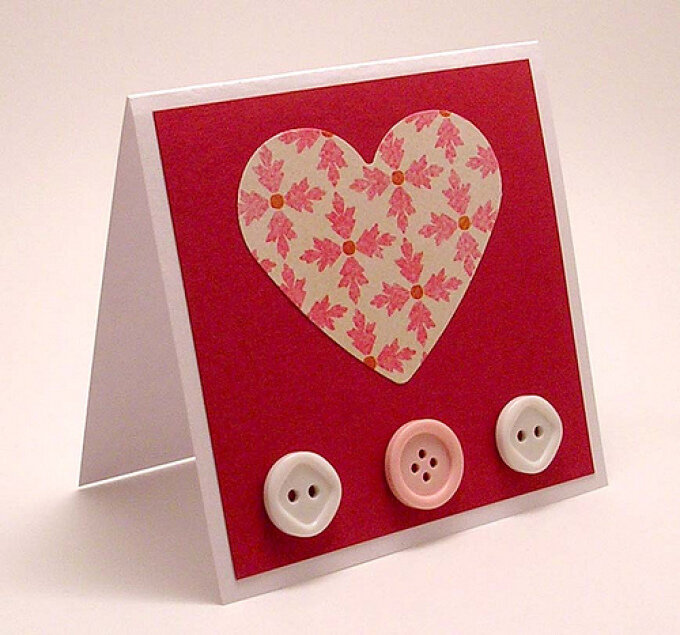 Надписью, открытки в домашних