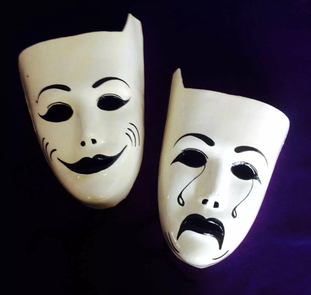 наличие картинки маски комедия разгар