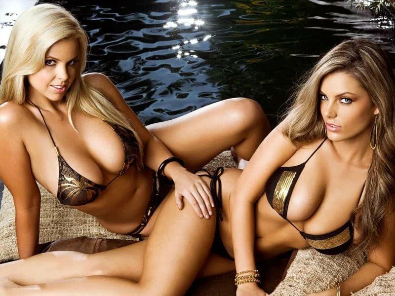 сексуальные красотки онлайн видео нас можете найти
