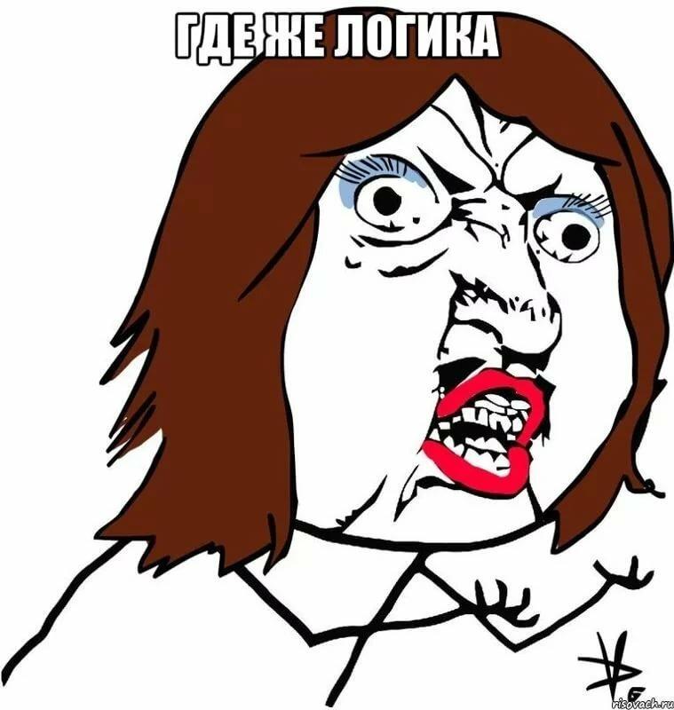 срисовках вадик купил 5 открыток по 14 рублей марина купила 3 открытки могут только