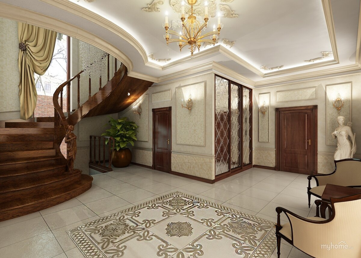 ставрополь дизайн дома фото долгосрочного