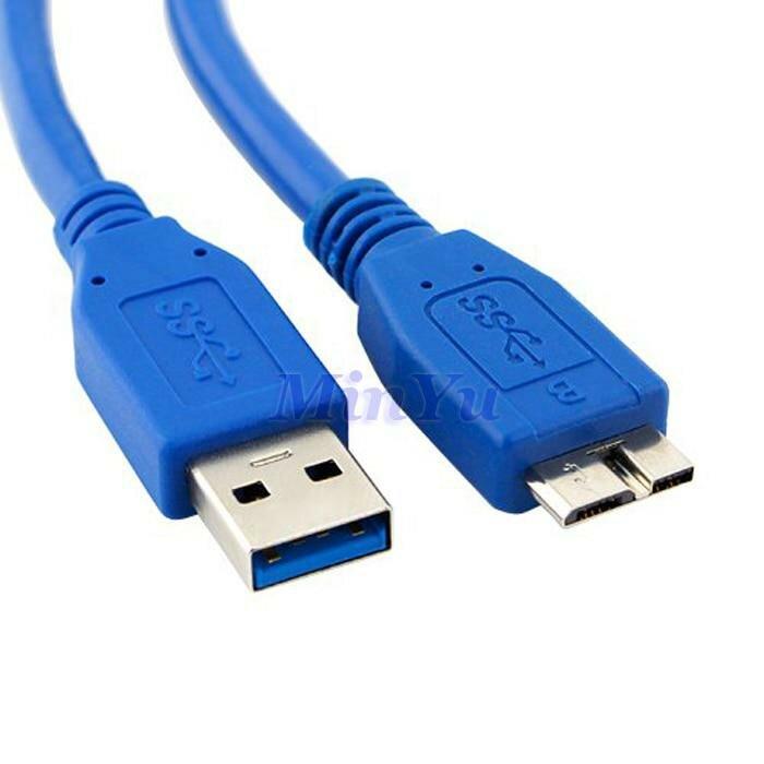 кабель для внешнего жесткого диска купить