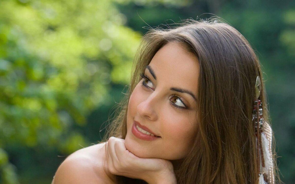 порно фото женщин красивых чего