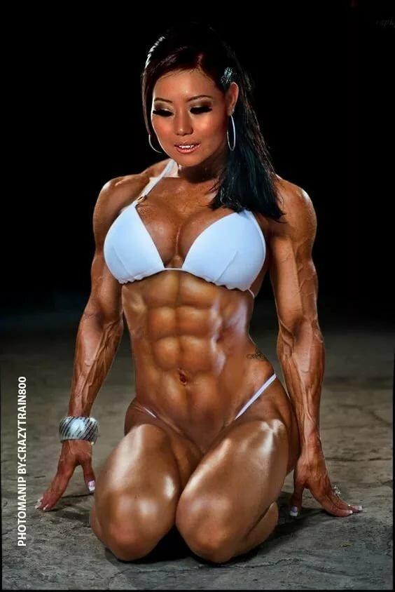 pussy-asian-mountain-girl-woman-women-her-muscular-frame-hot-mom