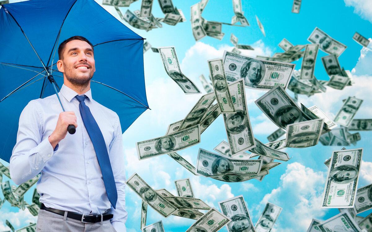 исследователи картинки фотографии деньги приятно
