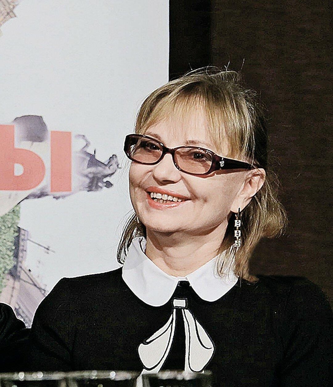 Фотогалерея актрисы юлия григоренко уже