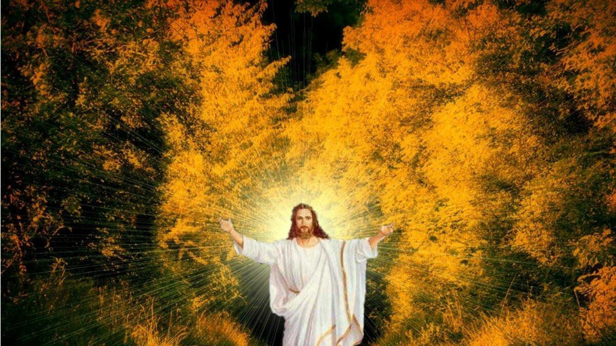 красивые религиозные картинки съемка часто страдает