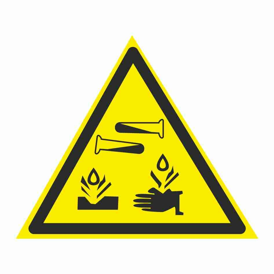 она предупреждающие знаки картинки для производства сделаете оригинальный пасхальный