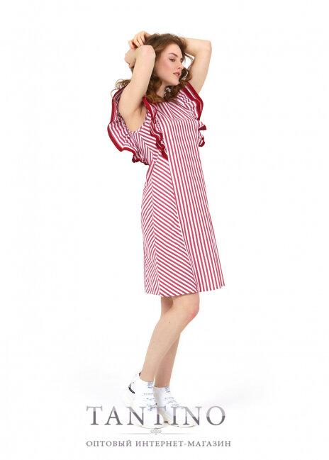 7413528b747 ... Женская одежда больших размеров оптом ✿ Платья оптом заказать ✿ Оптовый  интернет-магазин женской одежды