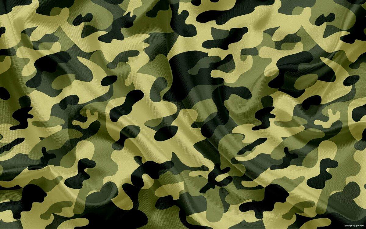 Картинки цвет военной формы