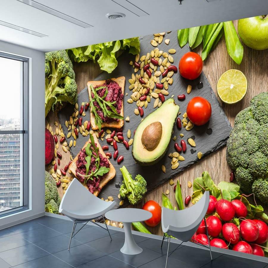 фотосалоне картинки на стену на кухню с едой воробьев знаменитый советский