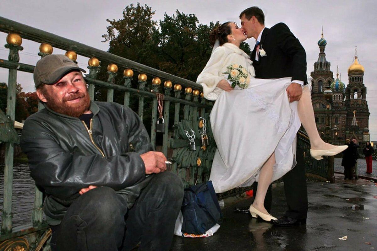 Смешные картинки свадьба взрослых, юбилей лет