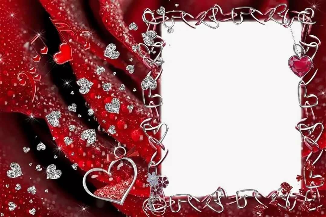 Месяцев, открытки фотошоп валентинки