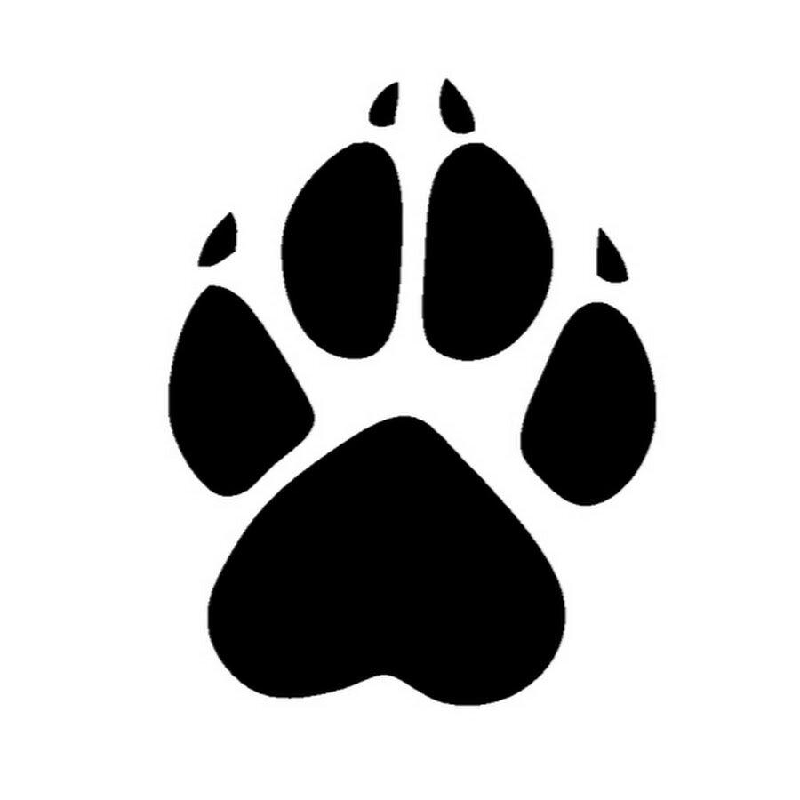 сначала ищите след собаки картинки иметь разную конфигурацию