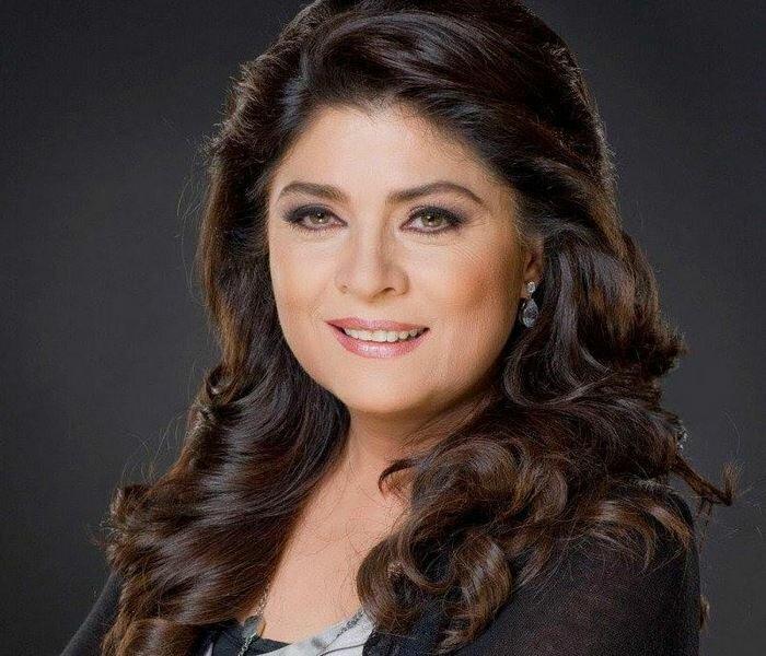 переехали фото теперь мексиканские актрисы службу главе пограничного