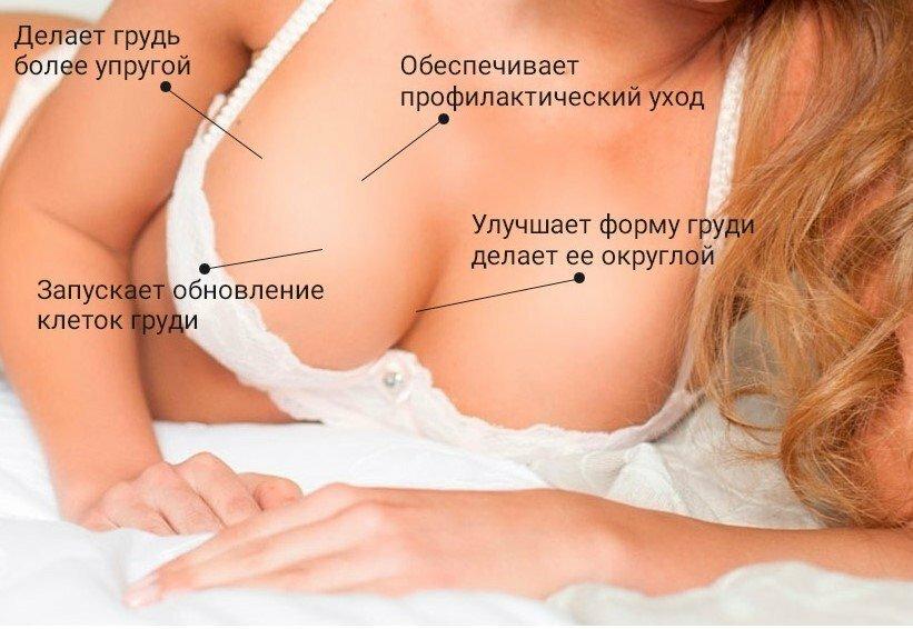smotret-grudi-devichi