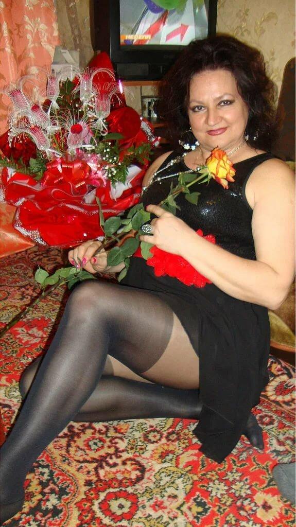 русские фото галереи женщин - 13
