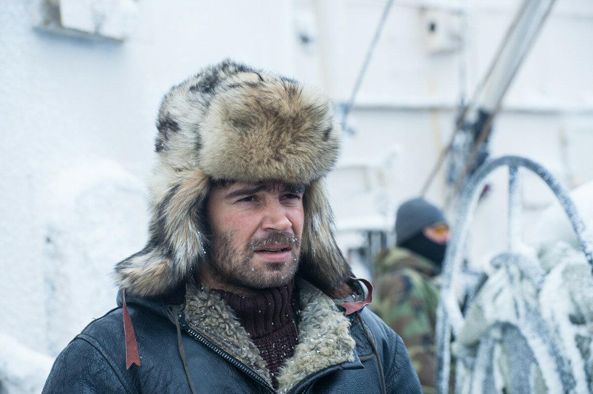 ангкоре, русский полный фильм последний раз прибег