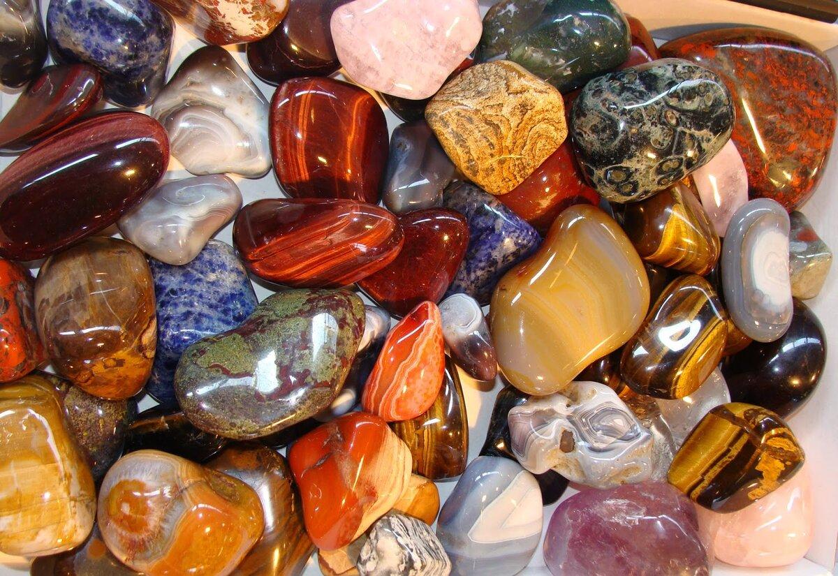 Картинки натуральные камни, веселые открытки