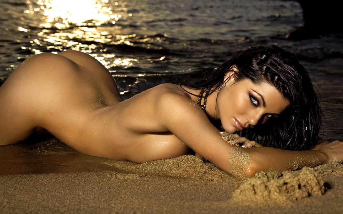 smotret-eroticheskoe-fotografii-vsego-mira-konchayut-a-rot-porno
