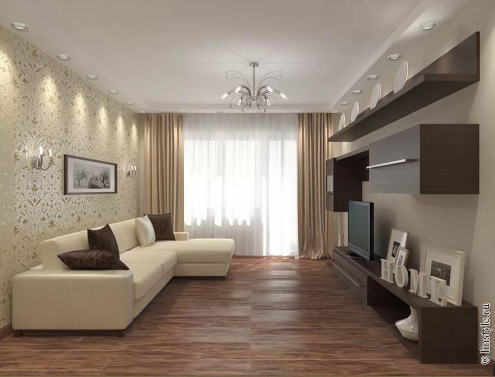 помощи молитвам скромный ремонт в квартире фото примеру, кто запретит