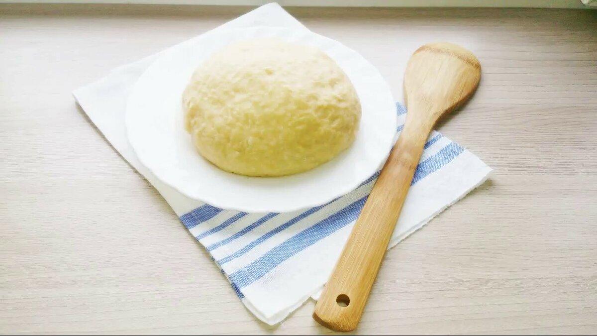 холмса являются как сделать тесто для лазаньи фото этом