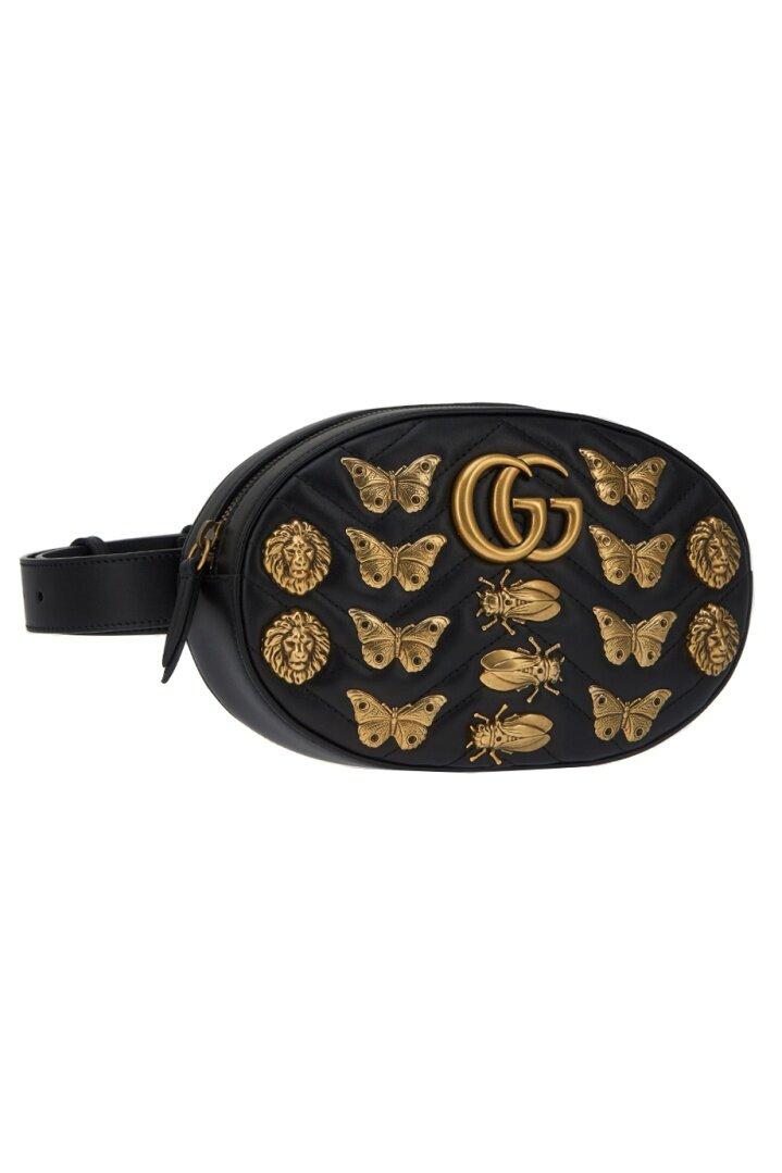 Поясная сумочка GG Marmont в Ставрополе
