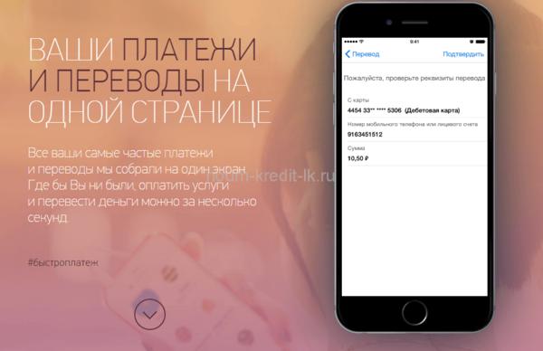 новые кредиты украине