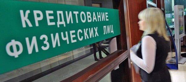 карта москвы 2020 построить маршрут