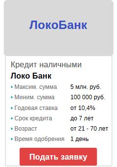 банки миасса кредит наличными купить машину в москве в кредит без первоначального взноса рассчитать