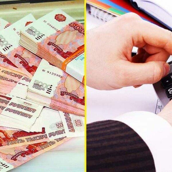 потребительский кредит без справок о доходах минск банк втб 24 телефон справочной кредитного отдела спб