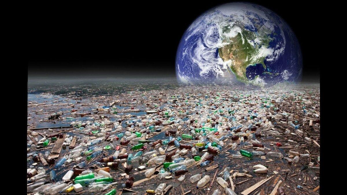 Днем, картинки планета земля в опасности