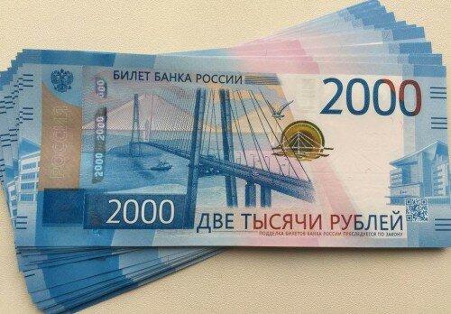 срочный кредит банка россии какие кредиты предлагает сбербанк