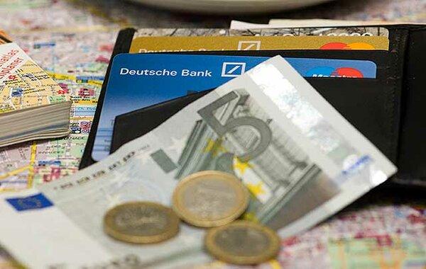 московский кредитный банк в ростове на дону