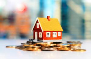 Деньги под залог квартиры срочно за 1 день сергиев посад