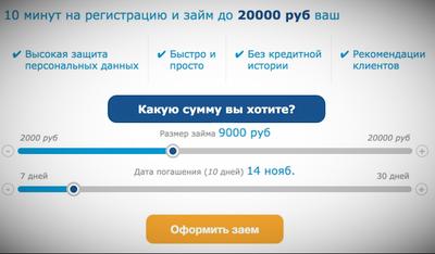 займ 20000 без отказа на карту карта рассрочки от хоум кредит банка партнеры магазины