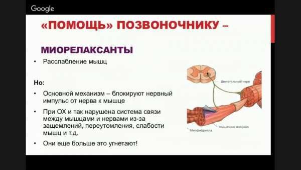 Бурсит кисти симптомы и лечение