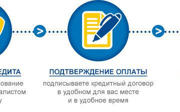 Онлайн кредиты самаре микрокредит 18 лет только паспорт