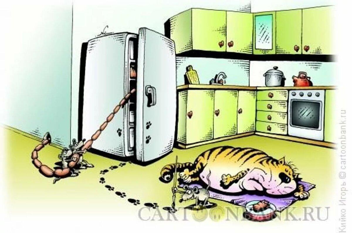 Мышки рисунки смешные до слез, яркие